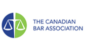 Canadian Bar Association